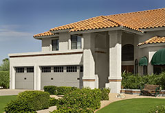 classica-light-stucco-gray-doors-left