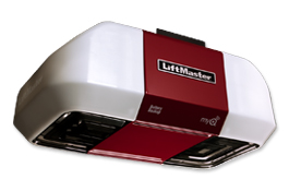 liftmaster-belt-drive