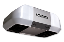 liftmaster-chain-drive