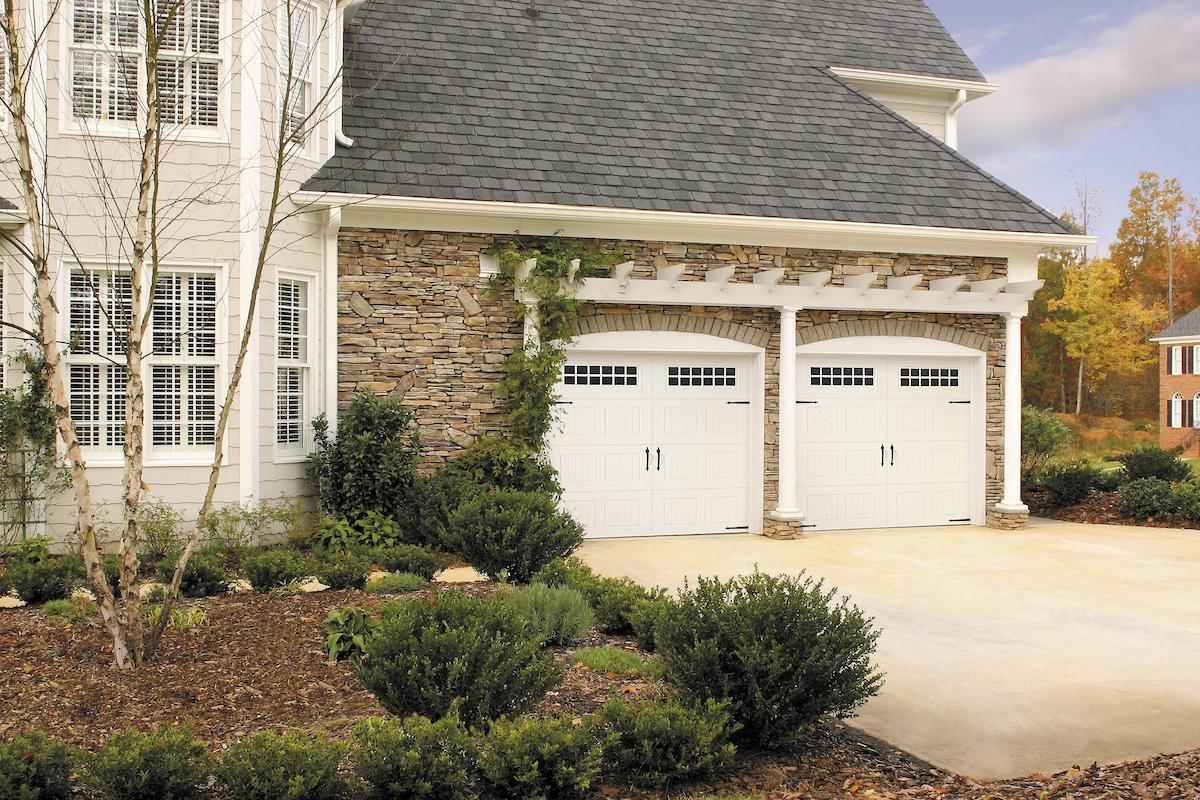 Las Vegas Amp Henderson S Best Garage Door Repairs Amp Sales