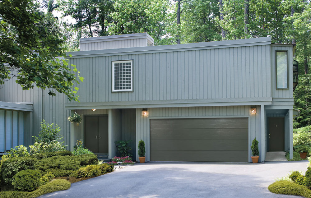 Garage Door Installation And Repair All Access Garage Door Co
